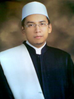 Tuan Guru H Muhammad Zainul Majdi MA, Gubernur Yang Hafidz Quran